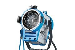 Vermieten: Arri 300 Watt Plus