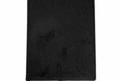 Vermieten: Blackflag 60 x 90cm