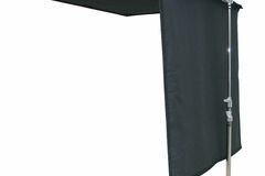 Vermieten: Floppy 120 x 120cm