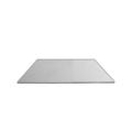 Vermieten: Styropor Reflektor Silber/Weiss 100 x 100cm