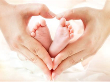 Offre: massages bébés