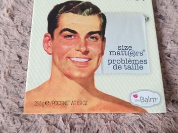 Venta: Meet Matt(e) Nudes