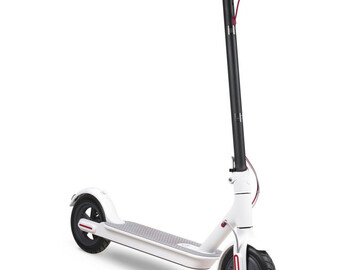 For Rent: Xiaomi  Electric Scooter For Rent $9.9/Daily