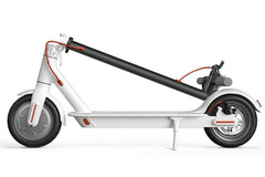 For Rent: Xiaomi  Electric Scooter