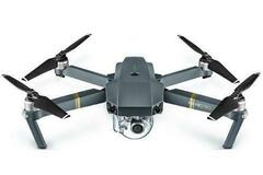 For Rent: DJI Mavic Pro  Drone For Rent $28.99/per-day