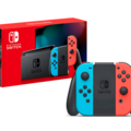 For Rent: Nintendo Switch For Rent Only $30/weekly