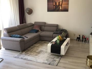 Tauschobjekt: Tausche Wohnung gegen Grundstück/Haus in Berlin/Potsdam