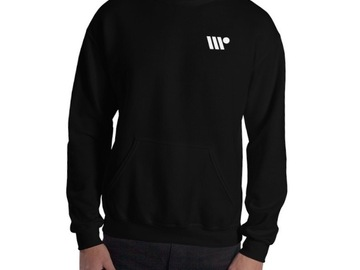 Selling: WheelPrice Hoody
