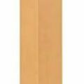 Buy Now: Around 300 Pieces of  Long Shape TALL BOXES Shipping Boxes