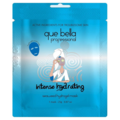 Buy Now: Que Bella Hydrating Seaweed Hydrogel Face Mask – 0.87 Oz