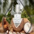 Vente avec paiement en direct: Huile de noix de coco extra vierge 50 ml