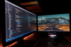 Selling Services (Per Hour): C# backend developer
