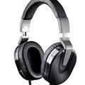 For Rent: Ultrasone Edition 8 Romeo S-Logic Headphones