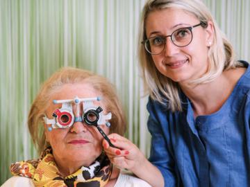 Information: De mobilen Optiker zu Lëtzebuerg