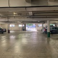 Monthly Rentals (Owner approval required): Beverly Hills CA, Prime, Secure Parking Near Everything!