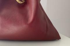 For Sale: Free form hip bag