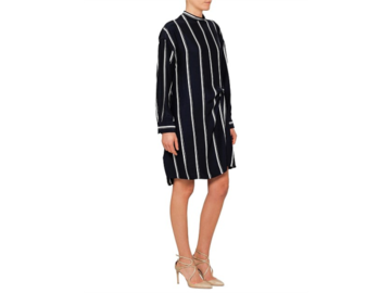 For Sale: RAG & BONE: Jacklin Dress