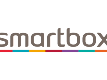 """Vente: e-coffret Smartbox """"Croisière & Repas sur la Seine"""" (79,90€)"""