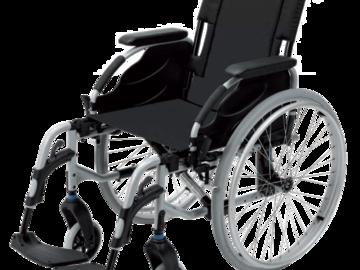 RENTAL: Rent Wheelchair in Miami