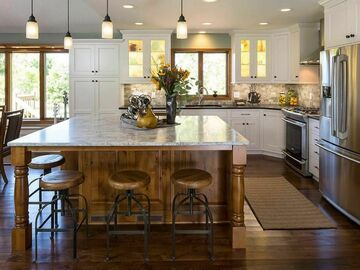 Offering without online payment: Quality Residential Remodeling Kitchen Cabinet  Painters in Emory