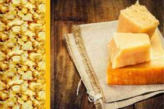 Selling with online payment: Cheddar Box Popcorn Bundle