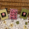 For Sale: Seriously Scented Wax Melts