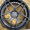 Selling: BC Forged 2PC Wheels HC053S 19x9 5x114.3 Brand New