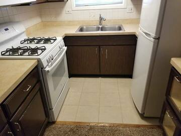 Offering without online payment: IE Painting & Remodeling Kitchen Cabinet Painters near Wood Dale