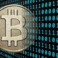 Selling Services (Per Hour): Cryptocurrency or Web Consultant