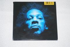 Vente: Album CD - rap spécial NTM