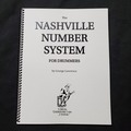 Selling with online payment: The Nashville Number System for Drummers by George Lawrence