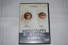Vente: DVD de MISSISSIPI Burning