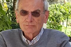 Cours particuliers: Professeur de Mathématiques AESS (ULB)