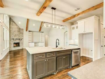 Offering without online payment: Chalio Painting Kitchen Cabinet Painters in Dallas