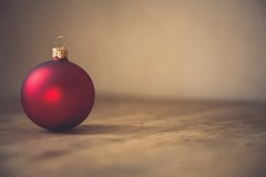 12 Credits: Navigating Holiday Stress in the Age of COVID-19