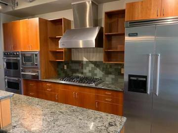 Offering without online payment: Dmgz Painting Kitchen Cabinet Painters in El Cajon