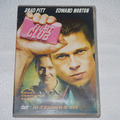 Vente: Film DVD de Fight club