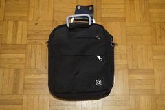 Vente: Sacoche de portable mini