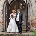 Ilmoitus: Sincerity bridal