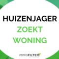 .: Zoek minihuisje regio Knokke /Damme/Zeeland