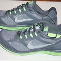 Vente: Chaussures de running Nike
