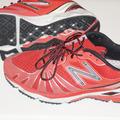 Vente: Chaussures de running New Balance P.43