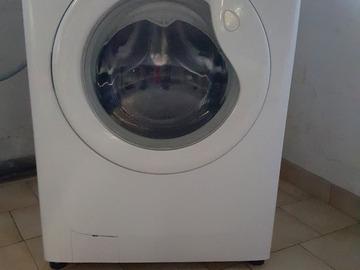 Vente: Machine à laver