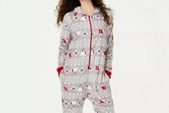 Buy Now: 50pc 2020 Family Christmas Pajamas for Womens/Mens/Kids
