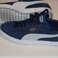 Vente: Chaussures tennis sportswear PUMA SUEDE