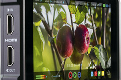 "Renting out with online payment: Atomos Ninja V 5"" 4K HDMI Recording Monitor"
