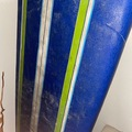 For Rent: Surfs Up! For Beginner Surfers