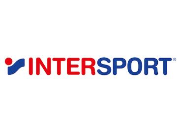 Vente: Bon d'achat Intersport - Tennis (30€)