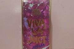 Venta: JUICY COUTURE VIVA LA JUICY SOIREE 50 ML edp