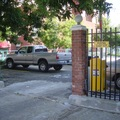 Monthly Rentals (Owner approval required): Brooklyn NY, Off Street Parking Spot, Red Hook